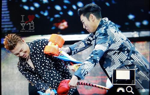 Big Bang - Made V.I.P Tour - Dalian - 26jun2016 - Urthesun - 06