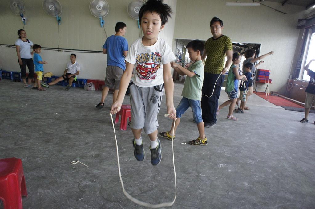潘順龍手工麵線 (30)