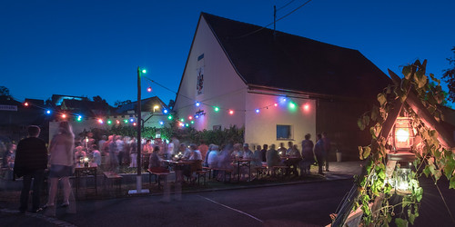 2016_08_27_Heimattage_Bad_Mergentheim_Dorflichter_Rot_1280x-22