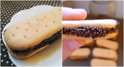 1-sanduiche-de-brigadeiro
