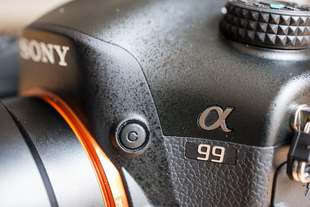 8076179439 ca1b0ef80a z Toma de contacto con la Sony Alpha99