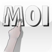 Emmanuel Crombez - ABC Mots