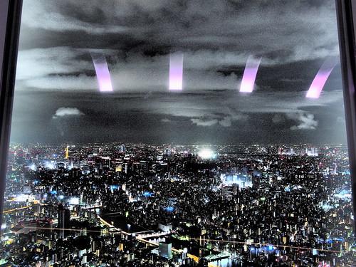 121006-08_TOKYO10