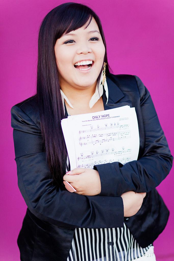 JennDongSenior2012-45