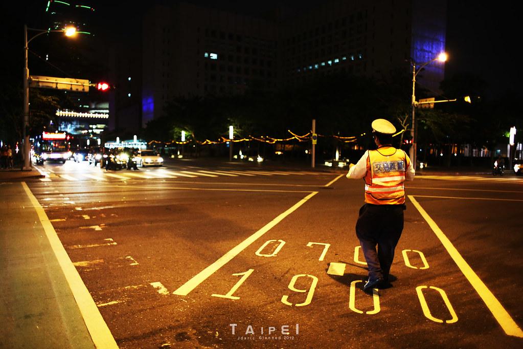 Taiwan-81