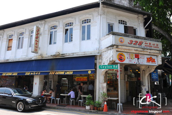 Singapore_0117