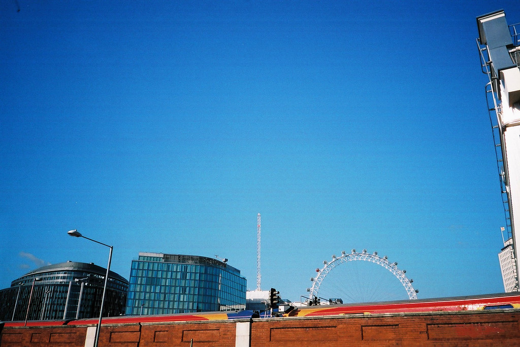 southwark_10