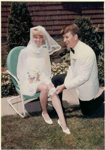 wedding1970