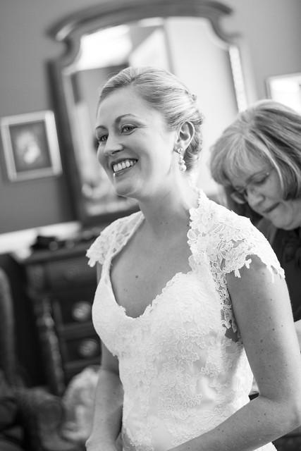 Anne's Wedding-24