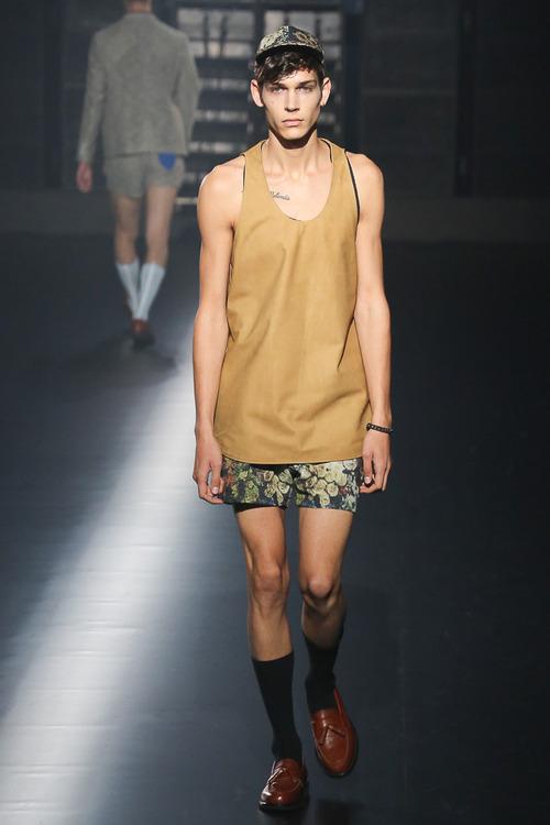 SS13 Tokyo PHENOMENON105_Ethan James(Fashionsnap)