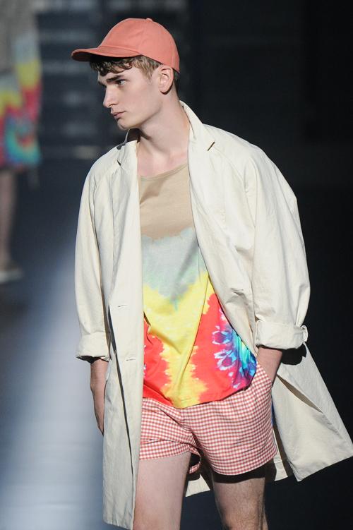 SS13 Tokyo PHENOMENON024_Jon D.(Fashion Press)