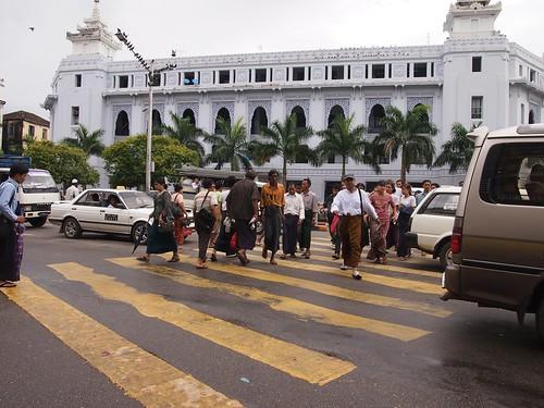 Yangon-164