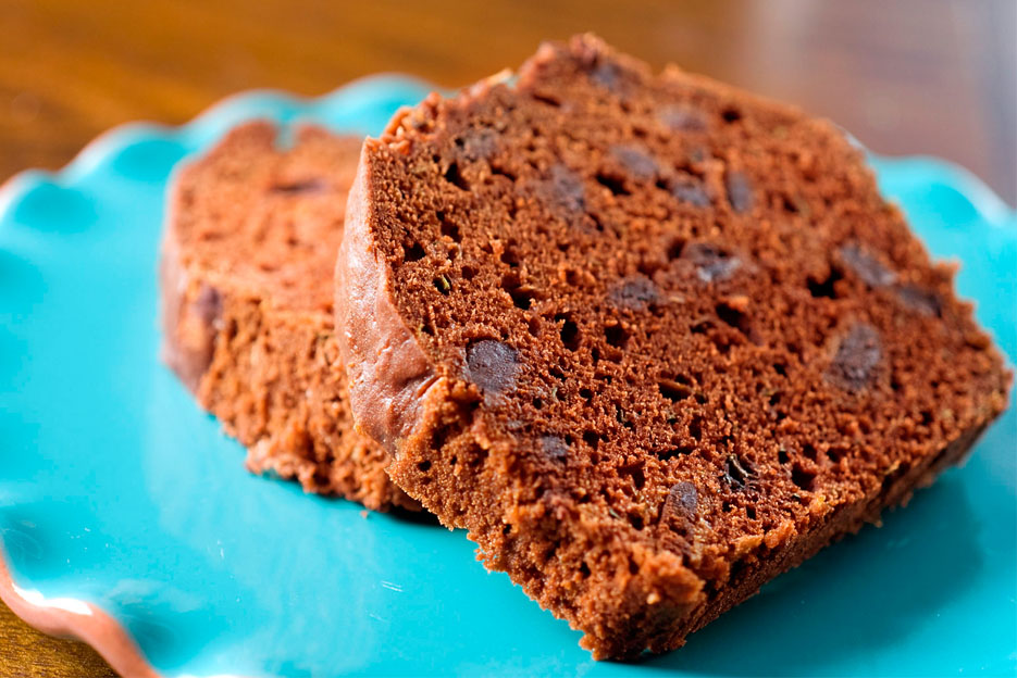100612_pumpkinBread