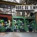 HORS DU TEMPS 2 - LIVRE by Brin d'Amour
