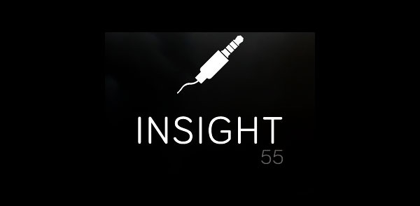 Insight 55 – October 2012 (Image hosted at FlickR)