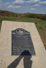 Photo of Black plaque № 16926