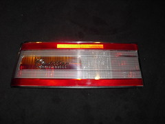 OEM tail light Cadillac Allante