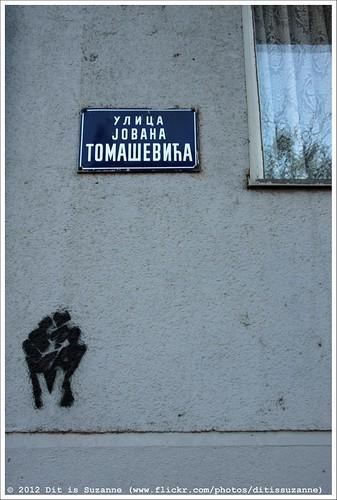 window stencil letter raam montenegro crnagora окно podgorica views400 черногория img0937 ©ditissuzanne буква canoneos40d црнагора подгорица шаблон sigma18250mm13563hsm 22092012 ulicajovanatomaševića улицајованатомашевића