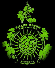 KillerGreen_FINAL_GRAPHIC_black8
