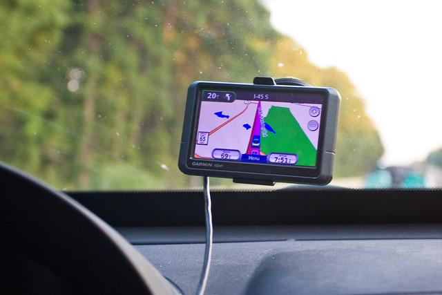 VZWA Navigation-006.jpg