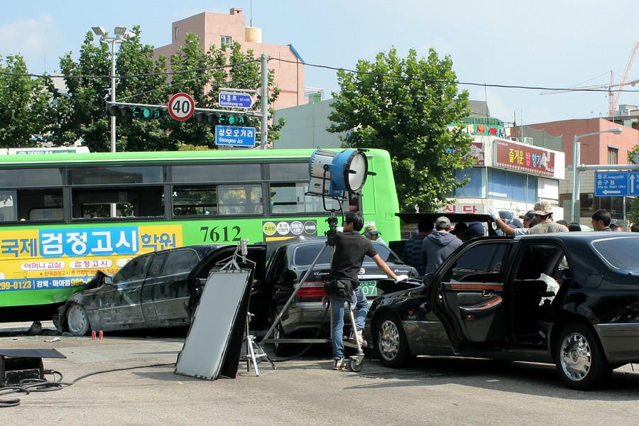 car accident scene(1)