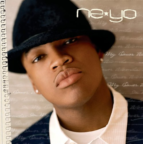 iTunes Ne Yo In My Own Words (Deluxe Version) (2006) musica