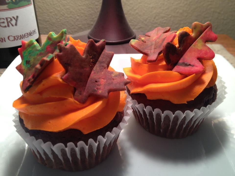 Cupcake Shops In Colorado Springs