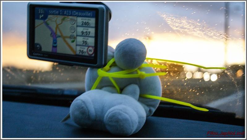 road trip UK  8104862992_ffd3822ca2_c