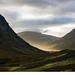 Scotland #2 by Markus Schwarze