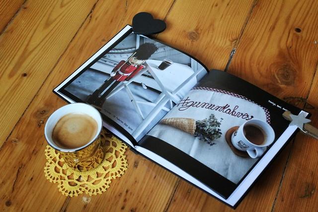 gununkahvesi, lukapu, fotokitap, kahve, kahve aşkına, coffeeoftheday, coffee