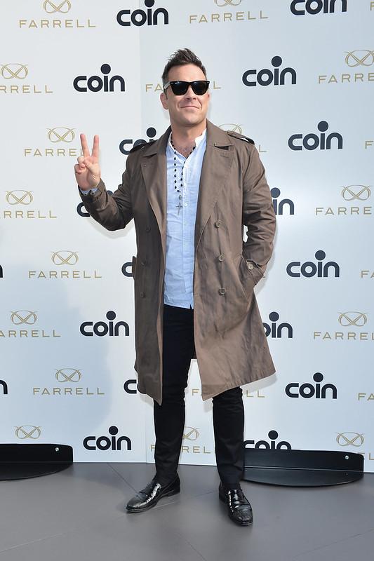 Coin presenta Farrell 18 ott 2012 ALF_1525