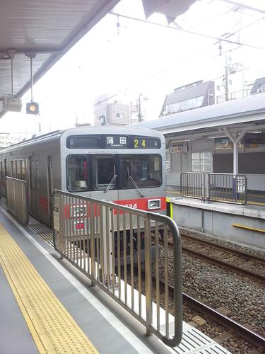 20121020_125706