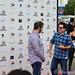 Judd Apatow & JJ Abrams - DSC_0061