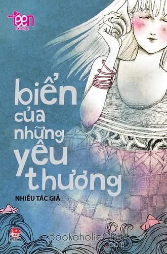 bia_bien_yeu_thuong