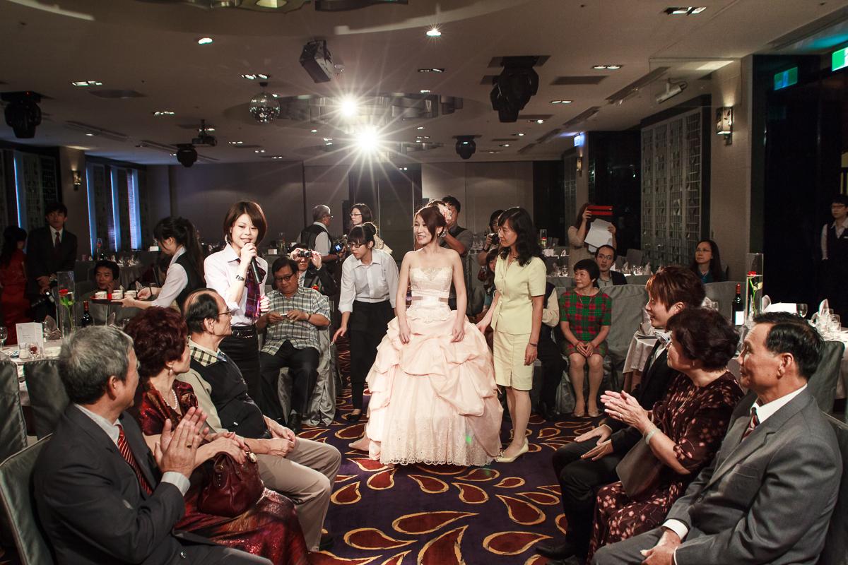 (台北婚禮紀錄)庭均+燕平 婚禮攝影精選/水源會館