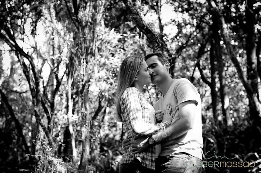 Bruno e Juliana E-session Mogi das Cruzes-2
