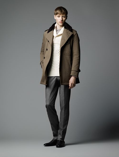 Alex Maklakov0021_Burberry Black Label AW12