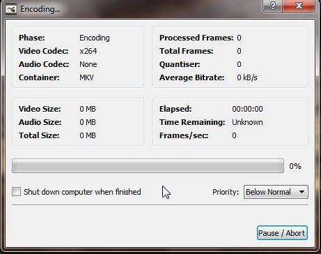 11 avidemux_encoding