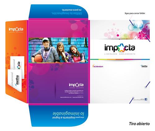 file_IMPACTA-03