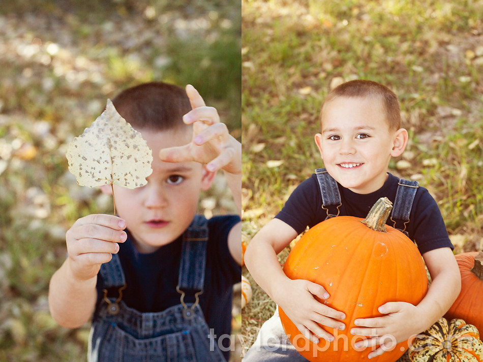 fall_mini_session_las_cruces_7