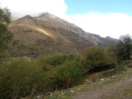 La Montagne se partage 048