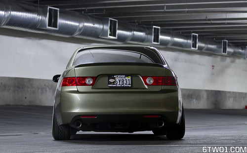 Mateo's TSX by aji621 camber stance