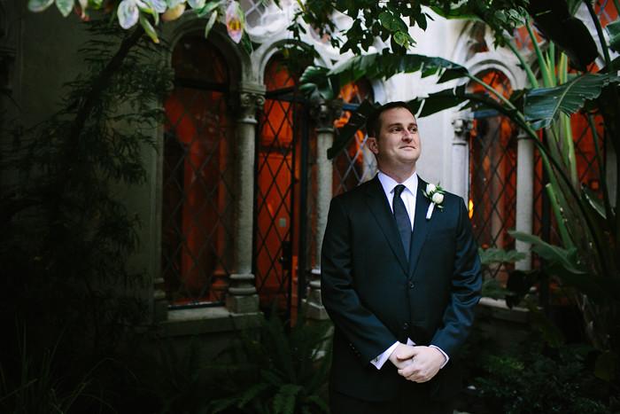 wedding_forrette0008