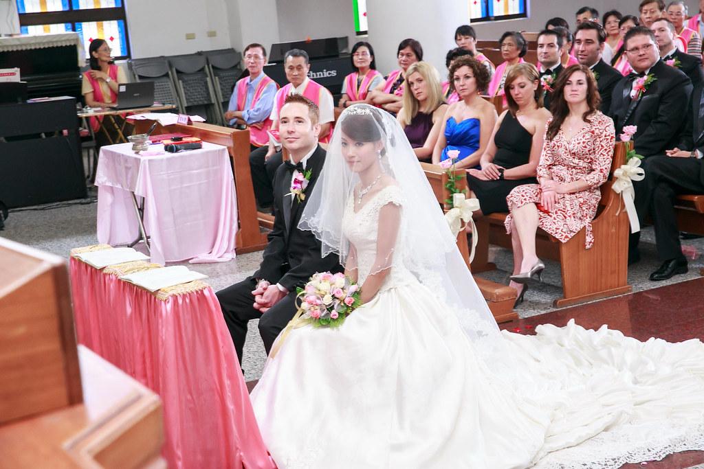 1010922婚禮記錄_CF
