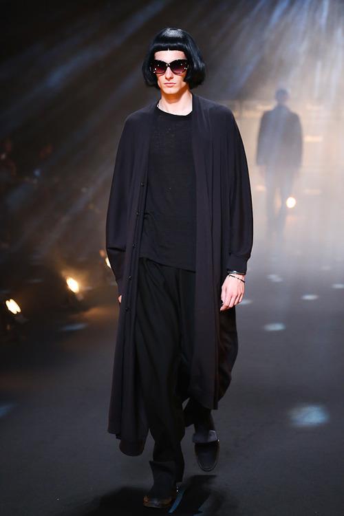 Duco Ferwerda3137_SS13 Tokyo LAD MUSICIAN(Fashionsnap)