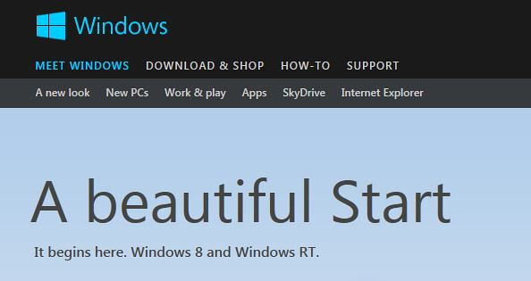 windows8-rt