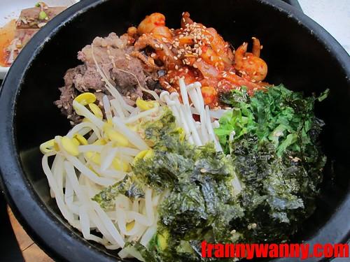 korea coex 4