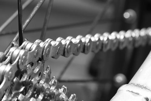 Bike Chain