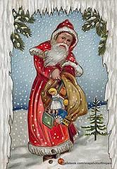 snapshotsofthepast.com Santa 1 (725).JPG