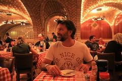 @ Grand Central Oyster Bar & Restaurant